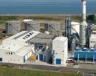 Aksa Enerji'nin 5 rüzgar santralinin satışı için onay!