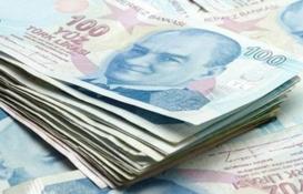 Tüketici kredilerinin 198 milyar 317 milyon lirası konut!