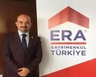 ERA Türkiye girişimcilik semineri düzenleyecek!