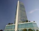 Nurol GYO'dan Nurol Tower açıklaması!