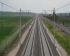 Manisa Kuzey Demiryolu Geçişi'nin yapımı için acele kamulaştırma!