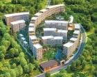 Kurtköy Çamlık'ta 320 milyonluk proje!