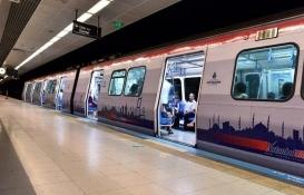 İstanbul'daki duran metro inşaatları için nasıl kredi alındı?