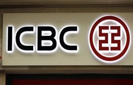 ICBC yeni evim konut kredisi faizlerini düşürdü!