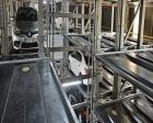 Otomatik otopark projelerinin sayısı artıyor!