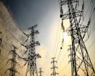 Şubatta elektrik tüketimi düştü!