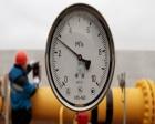 Türkiye'nin doğalgaz ithalatı artacak!