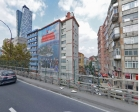 İstanbuldaki polis merkezleri satışa mı çıkarılacak