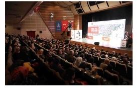 TOKİ Kocaeli Gebze 100 bin konut projesi sahiplerini buldu!
