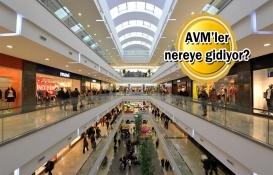 10 soruda Türkiye'de AVM vakası!