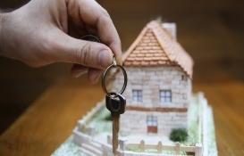 En uygun konut kredi faizi uygulayan kamu bankası hangisi?