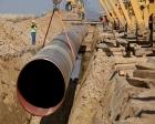 Gazprom, Türk Akımı'nın ikinci hattı için Allseas ile anlaştı!