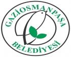 Gaziosmanpaşa'da Enerji Tasarrufu Semineri düzenlenecek!