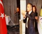 Turgay Demirkaya'dan 2017 devremülk piyasası değerlendirmesi!
