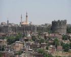 Diyarbakır Sur'un yüzde 80'i kamulaştırılıyor!