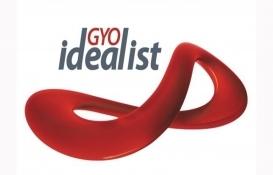 İdealist GYO'dan 1.8 milyon TL'lik gayrimenkul satışı!