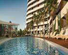 Golden Suite İzmir satılık!