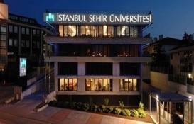 İstanbul Şehir Üniversitesi'nin hazin hikayesi!