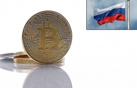 Rusya'dan flaş kripto para kararı!