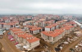 Gaziantep Büyükşehir'den 22.3 milyon TL'ye satılık 5 arsa!