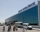 KKTC'deki arazi problemi yeni havalimanı inşaatını geciktirdi!