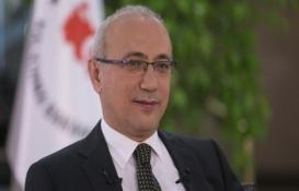 Mersin Tarsus'a 1 milyar dolarlık yatırım!
