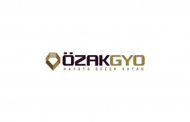 Özak GYO 2020 için PWC Bağımsız Denetim ile anlaştı!