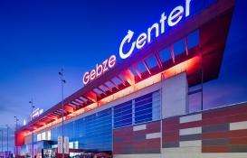Gebze Center AVM 1 Haziran'da kapılarını yeniden açacak!