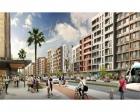 Sur Yapı Antalya kentsel dönüşüm fiyat listesi!