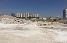 Söğüt İnşaat Ankara Eryaman'da 2 bin 104 konut yapacak! Yeni proje!