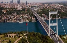 Marmara'da 7.2'lik deprem bekleniyor!