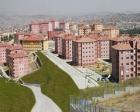 TOKİ Sivas Gölova 3. Etap 2017 başvuruları!