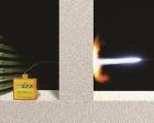 Gökhan Erel: Yangın güvenliği yapı malzemelerinden başlar!