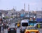 İstanbul'da metrekare fiyatı 3 bin lirayı geçti!