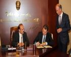 Yozgat Mesleki ve Teknik Anadolu Lisesi 36 ayda tamamlanacak!
