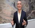 Akhisar'da Arazi Toplulaştırma Projeleri'nin inşaatı başlıyor!