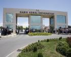 Namık Kemal Üniversitesi'nden 3.6 milyon TL'ye satılık lojman!