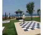 Türkiye'nin ilk santranç parkı Yalova'da açılıyor!