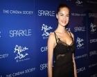 Rus model Tatiana Likhina Antalya'dan villa alacak!