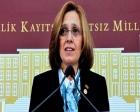 Aydın'daki ASTİM kavşağı inşaatı meclis gündeminde!