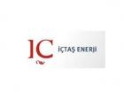 IC İÇTAŞ Enerji'den 135 milyon TL'lik tahvil ihracı!