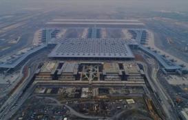 3. Havalimanı uyanık girişimcilerin yeni hedefi oldu!