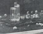 1967 yılında Türkiye'nin en yüksek gökdeleninin inşasına başlanacakmış!