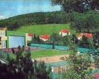 2006 yılında Taşoluk'ta daire fiyatına villa!