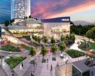 Anatolium Marmara AVM 29 Mart 2018'de açılacak!
