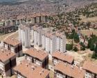 Malatya Beydağları'na 25 bin konut yapılıyor!