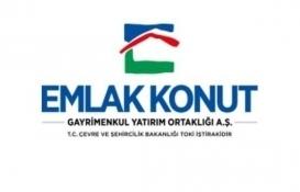 Büyükyalı İstanbul 2019 yıl sonu gayrimenkul değerleme raporu!