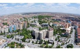 Konya Akşehir'deki 14 okul için yıkım kararı!