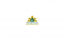 KT Kira Sertifikaları Varlık Kiralama'nın 300 milyon TL kira sertifikasının ödemesi tamam!
