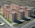 Erzurum Aşkale TOKİ son başvuru tarihi!